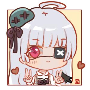 Rin-Jr's Profile Picture