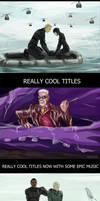 How Pacific Rim Should Have Ended  =) by Vera-Ist-44