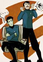 Star Trek_Spones_5 by Vera-Ist-44