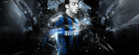 Pandev sign2 by ciabas93