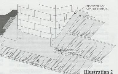Tech Illustration B by DCJaxDesign