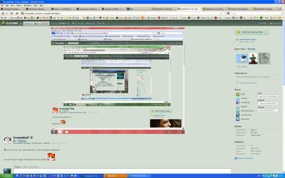 Screenshot This XD by ltdalius