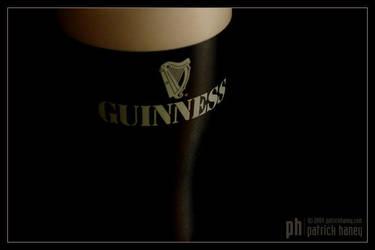 Irish Curves by splat
