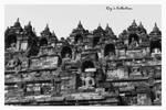 House of Budha by RoyWicaksono
