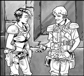 Starcraft  01 page 10 by gabrielguzman