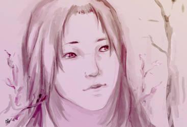 Mezameta Kiseki by DraGoonMS