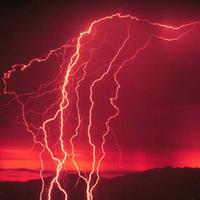 The Thunderbolt by artful-xtra