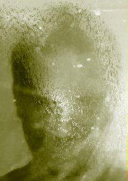 jablar's Profile Picture