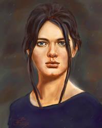 Stella by jablar