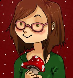 Cleox's Profile Picture