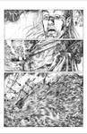 DRAGONLANCE II page 1 by acts2028