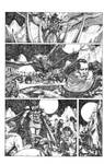 dragonlance 5 page 3 by acts2028