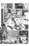 dragonlance 5 page 4 by acts2028
