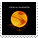 Album Stamps - Parachutes (Coldplay) by strawberryowl96