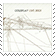 Album Stamps - Live 2003 (Coldplay) by strawberryowl96