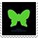 Album Stamps - LeftRightLeftRightLeft (Coldplay) by strawberryowl96