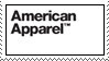 american apparel by unused-nick