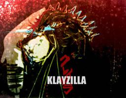 KLAYZILLA by driveA