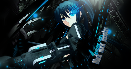 BRS sign by chingorolo