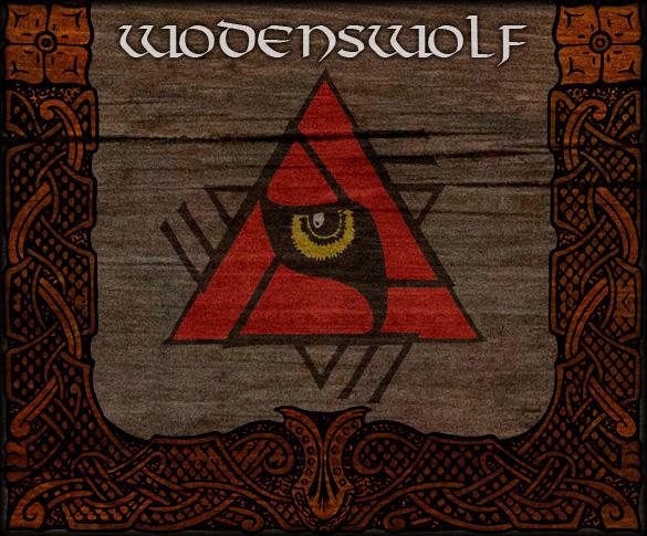 Wodenswolf's Profile Picture