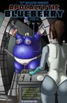 Apocalyptic Blueberry pt 3: B chamber secrets by okayokayokok
