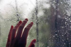 Rain by elekrasyukova