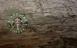 Starbucks Wallpaper by floodcasso2