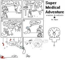 Comic136 by protoss722