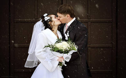 Weddings 09.04.2010 by AlexanderLoginov