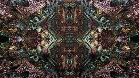UC_MSRM_O.S.M.N_2 by xorgheme