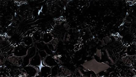 UC_BLUP_K.M.n.I.T3 by xorgheme