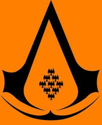 Whent Assassins Creed by irishwolf8504