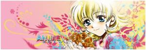 Anime by Sp1tf1r3-cz