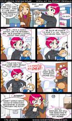 HTLDMS page 4 by Banzchan
