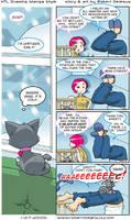 HTLDMS page 5 by Banzchan
