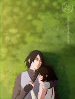 : romance : by Lala-Mot
