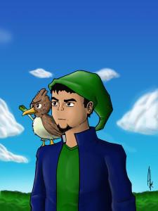 Alex-NascimentoR's Profile Picture