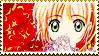 CCS stamp - Sakura 07 by hanakt