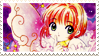 CCS stamp - Sakura 09 by hanakt