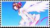 CCS stamp - Sakura 34 by hanakt