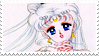 SM Stamp - Serenity 002 by hanakt