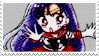 SM Stamp - S. Mars 002 by hanakt