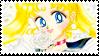SM Stamp - S. Moon 004 by hanakt
