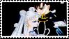 SM Stamp - SerenityEndymion 01 by hanakt
