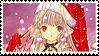 Chobits Stamp - Chii 002 by hanakt