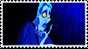 Disney Stamp - Hercules 012 by hanakt