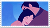 Disney Stamp - Mulan II 004 by hanakt