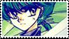 MKR Stamp - Ferio 001 by hanakt