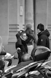 Barcelona23 by Goddardmeister