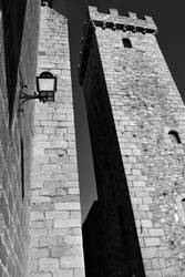 Caceres 2 by Goddardmeister